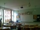 skolski prostor_10
